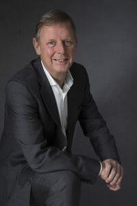 Dick Mulder Verandermanager bij PROFAS